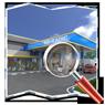 Benzinska pumpa u Brčkom